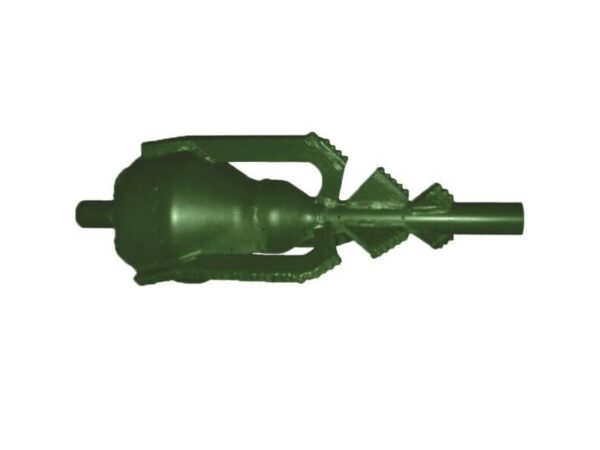 Drilling Tool 16